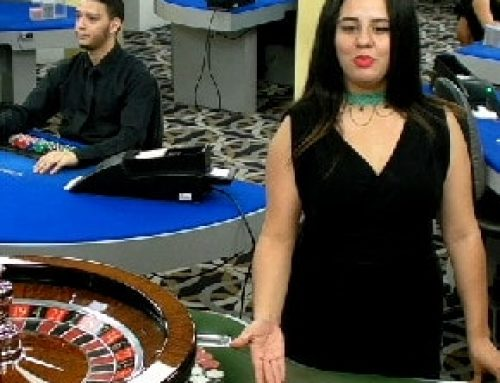 Tournois Fairway Casino : Prizepool monte à 9000 euros