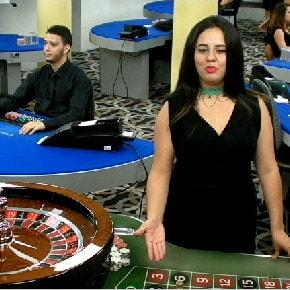 Nouvelle formule des tournois Fairway Casino