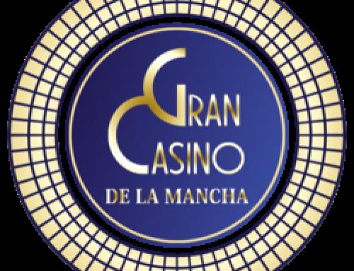 Quand un casino espagnol offre des bonus à ses joueurs