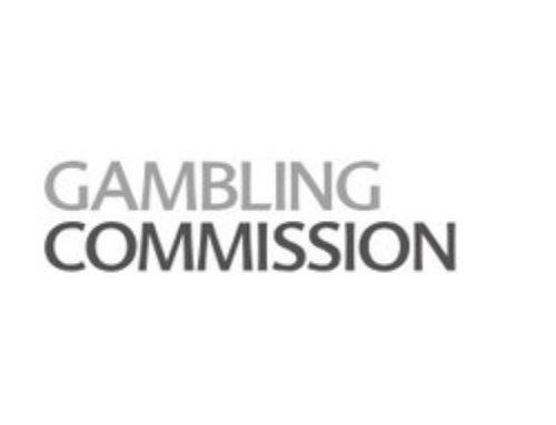 UKGC sévit et multiplie les pénalités contre certains opérateurs