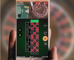 Technologie Hydra Mobile d'Authentic Gaming pour Casino Mobile