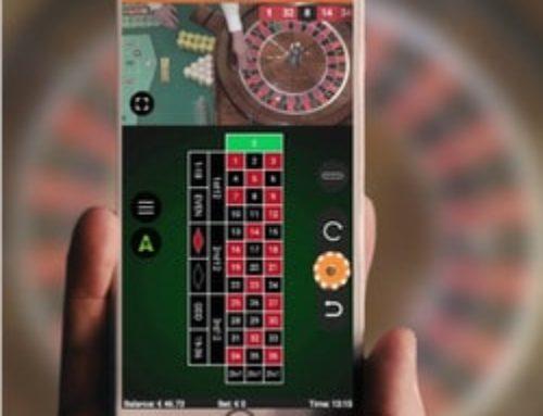 Authentic Gaming présente Hydra Mobile, sa nouvelle plateforme mobile