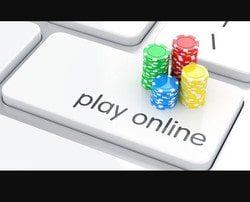 Le casino à portée de clic
