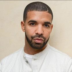 Drake persona non grata au casino Par Vancouver au Canada