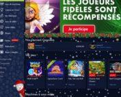 Paris VIP Casino top live casino en France