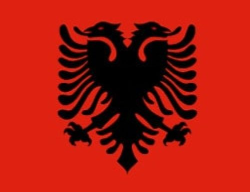 L'Albanie bannit les jeux d'argent et paris en ligne