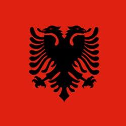 Interdiction de jouer aux jeux d'argent en ligne en Albanie