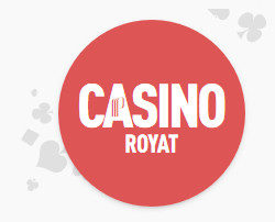 Croupier de blackjack du Casino de Royat devant la justice