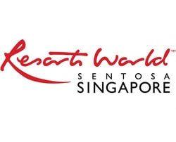 Resorts World Sentos est un des 2 casinos de Singapour