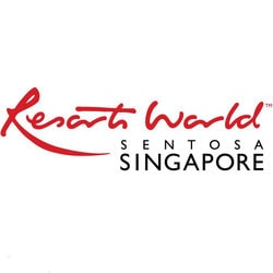 Resorts World Sentos est un des 2 casinos de Singapour
