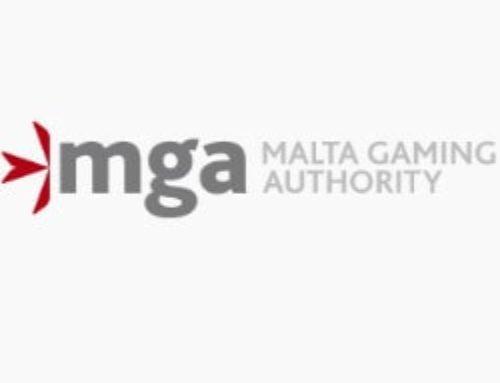 Pragmatic Play obtient sa mention de reconnaissance auprès de la MGA
