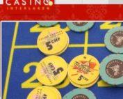 Le Casino Interlaken un des 2 nouveaux casinos en ligne legaux en Suisse