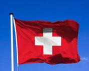 La Suisse met à jour sa liste noire