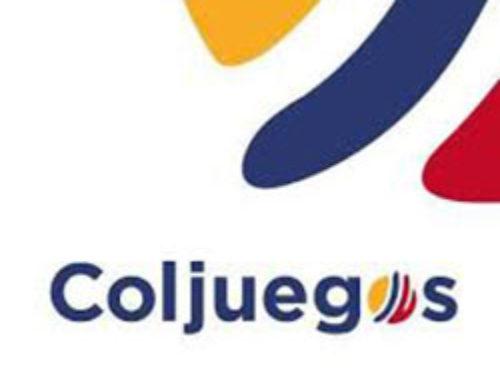 Un point 4 ans après la libéralisation des jeux d'argent en ligne en Colombie