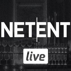 Netent Live