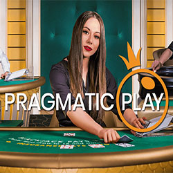 Pragmatic Play sort Auto-Roulette