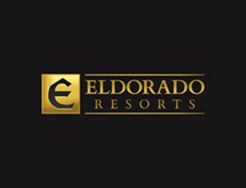 Focus sur l'acquisition de Caesars par Eldorado Resorts