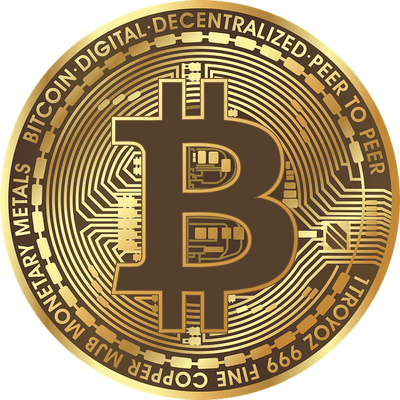 Jouer au casino en bitcoin sur des jeux en live