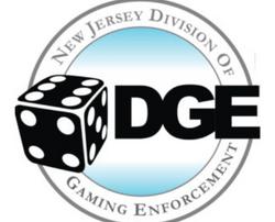 Les casinos d'Atlantic City ont fait face au Covid-19 en 2020
