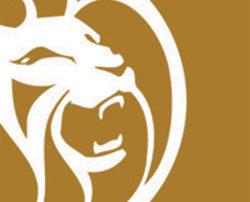 MGM Resorts, seul candidat pour le casino d'Osaka