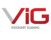 Le logiciel Visionary Gaming élu logiciel live de l'année 2021