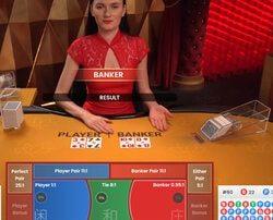 Multiples accords de partenariats entre des logiciels et des live casinos