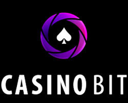 CasinoBit