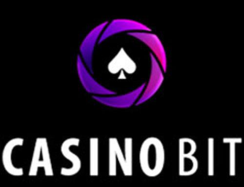 CasinoBit une valeur sûre pour jouer en Bitcoin