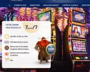 Un joueur décroche un gros jackpot progressif au Casino Vikings de Sanary