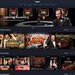 Partenariats dans le domaine du jeux en live entre casinos et logiciels