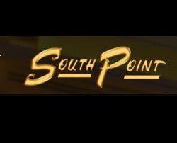 Une habitante de Las Vegas décroche le jackpot au Pai Gow Poker au South Point Casino
